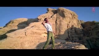 Dil Tu Hi Bataa --- Krrish 3 --- Zubeen Garg & Alisha Chinai