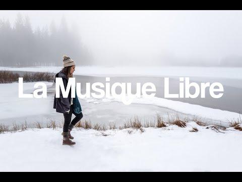 |Musique libre de droits| Ehrling - All I Need