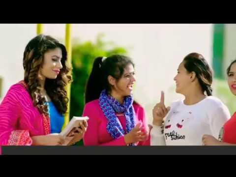 💖💖New Romantic WhatsApp Status Video 2018💖💖 Love Story💞💞||HindiTec Gana