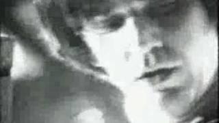 The Ramones - The KKK Took my baby Away (Last Show)