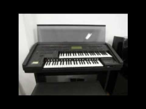HEADLINE [organ] [organ]