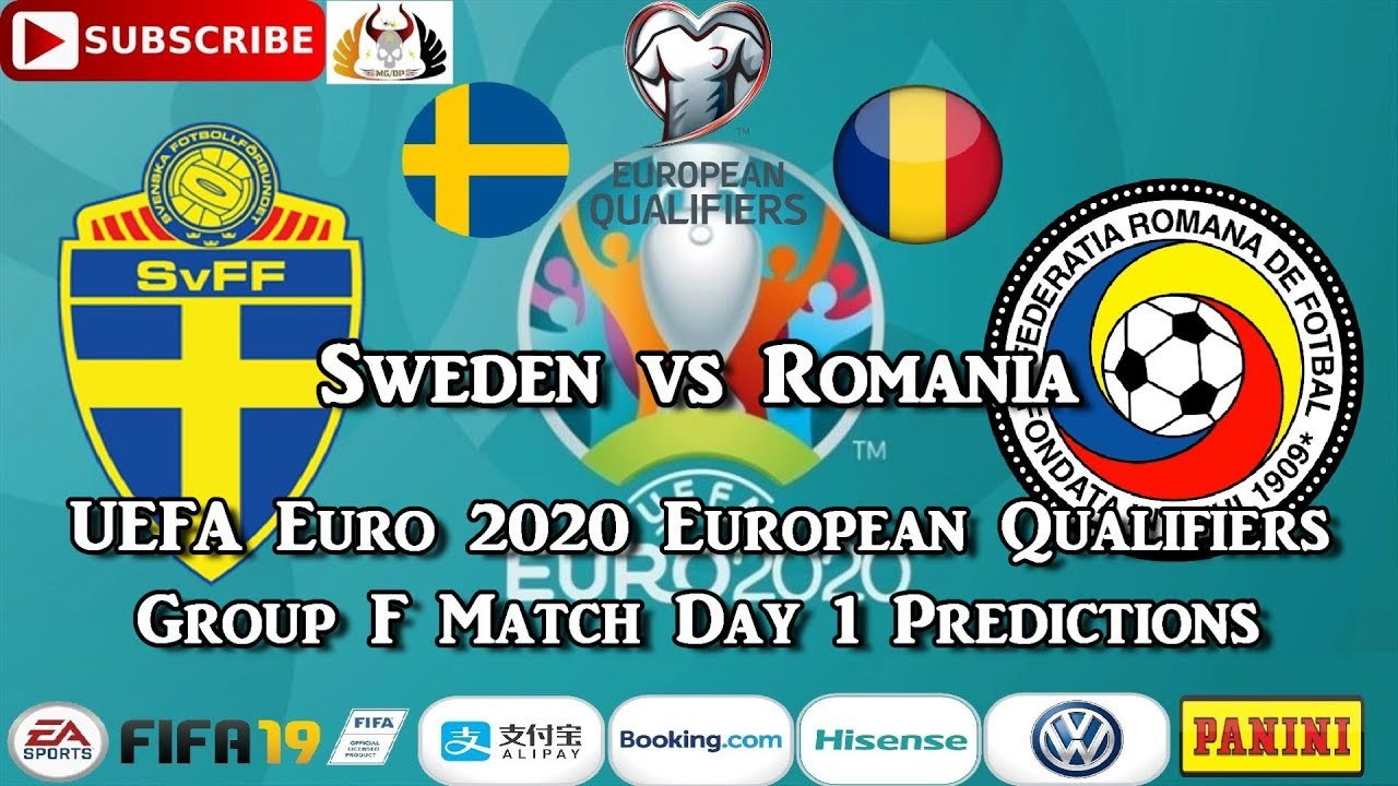 Image result for sweden vs romania uefa european championships