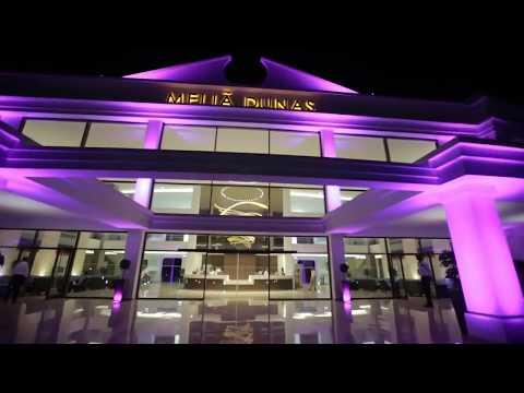 Melia Dunas Beach Resort & Spa Cape Verde