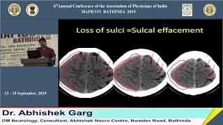 Dr. Abhishek Garg, Dr. Gursewak Singh. Gill , Dr. Swaranjeet K. Gill,