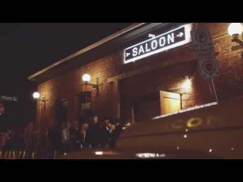 The Duke Saloon - Live Country Bar Victoria, BC