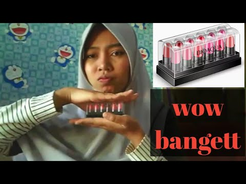riview-lipstik-12-warna-dari-bioaqua
