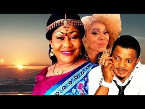 Download Nurses On Duty Nigerian Latest s 2017 s African Movies 2017