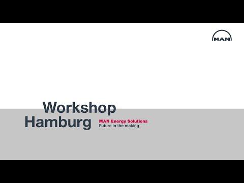 PrimeServ Hamburg – Scope of Services