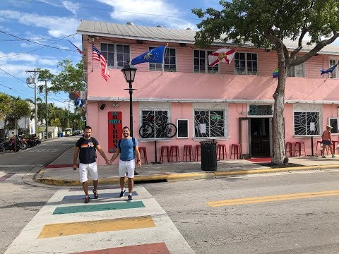 Infinitely possible gay bar key west discuss impossible