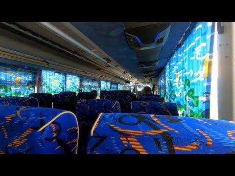 ЛиАЗ-5250, маршрут 365, С 328 РО 750