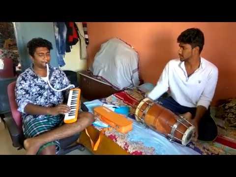 Bring It On Song   Jaundya Na Balasaheb  ...
