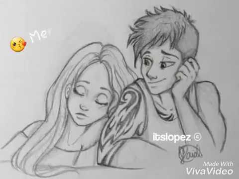 Viva video hindi romantic song download