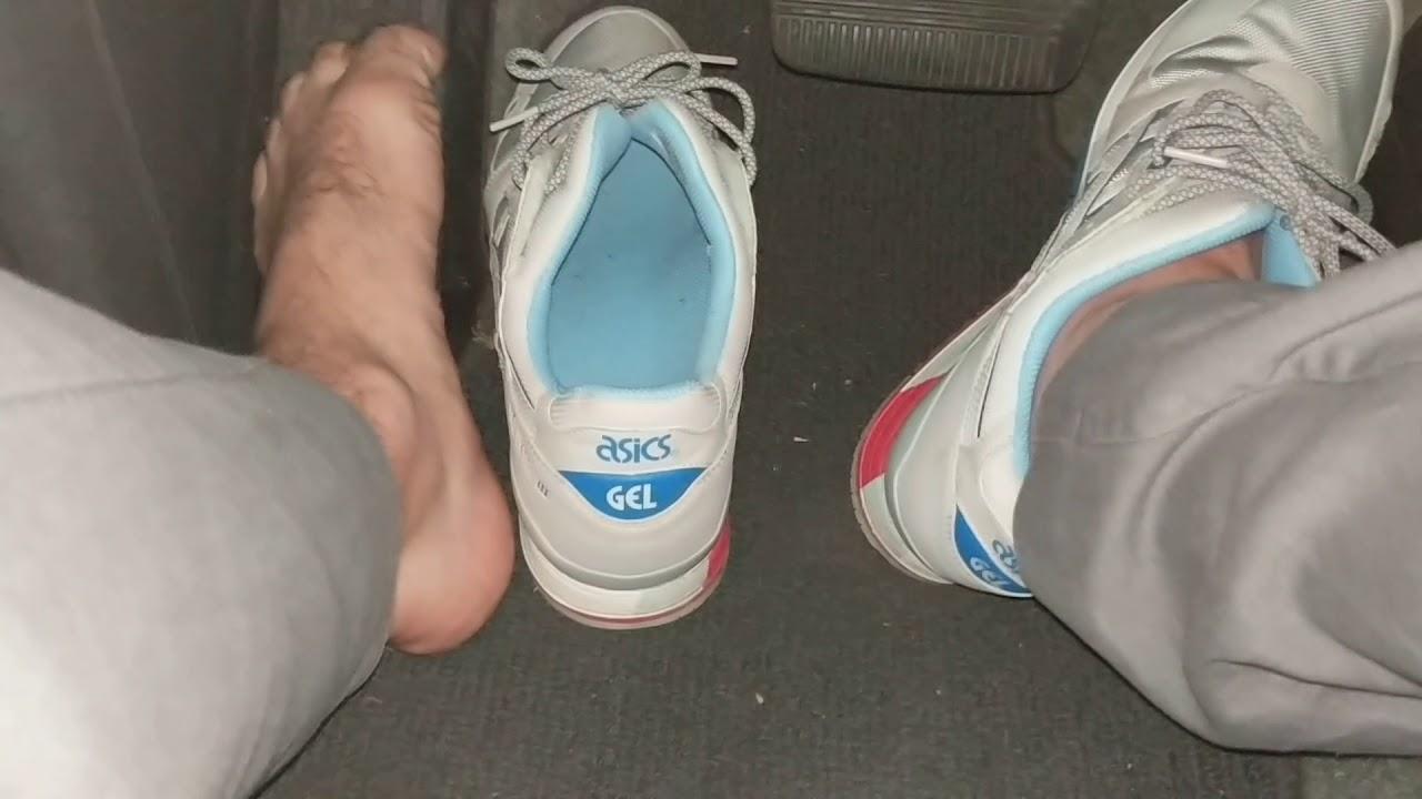 Porter des course chaussures de course à pied des Porter Asics 44ec11a - bokep21.site