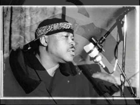 Kreem.com & Guru of Gang Starr - Meet Me At The Next Spot (rare)