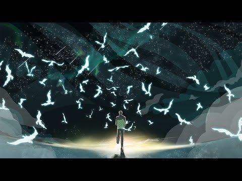 Kaze ga Tsuyoku Fuiteiru (Run with the Wind) OST - We Must Go 【Main Theme】