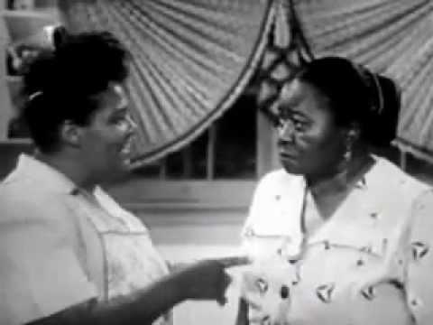 Beulah (1952/08/05): The Waltz