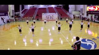 Publication Date: 2020-05-27   Video Title: 跳繩強心校際花式跳繩比賽2019(小學乙二組) - 鐘聲學校