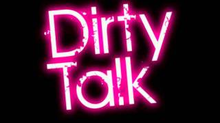 vuclip Dirty Talk (Lollipop Porn) - Frendan