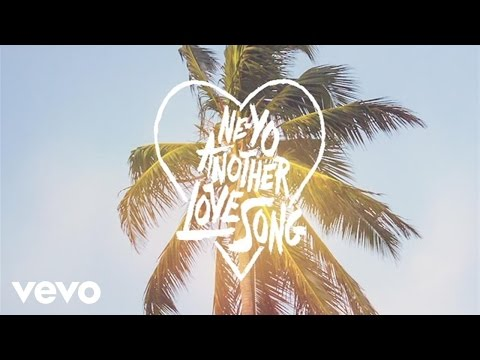 NeYo  Another Love Song Audio