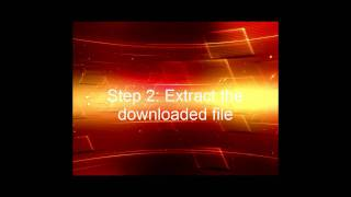 [FIFA 12 LINKS ADDED] How to Download and Install FIFA 11, PES 2011 or FMH 2011 onto your PSP