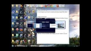 Download and install fifa 2002 free full version