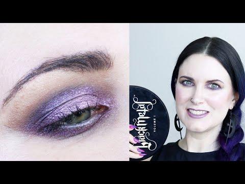 Cruelty Free Makeup Favorites - Chatty GRWM thumbnail