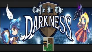 Have Game, Will Play: Castle in The Darkness Review