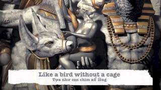 Repeat youtube video [Vietsub] Dark horse - Katy Perry & Juicy J
