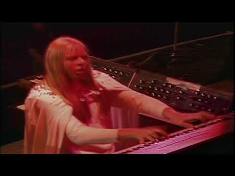 4c-lost-in-time---rick-wakeman-with-the-melbourne-philharmonic-orchestra