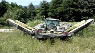 Marjollet TP - Travaux Publics et Agriculture