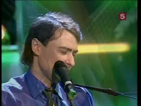 Павел Пикалов Белая берёза, я тебя люблю...