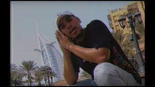 Al James - Pa-umaga (Official Music Video)