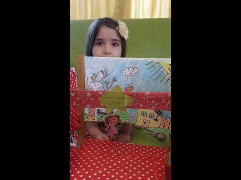 Calin Gruia - Fata Dorului from YouTube · Duration:  23 minutes 51 seconds