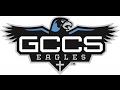 GCCS vs Newark Catholic (JV Boys)