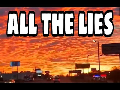Vinny Math Alok The Vamps Felix Jaehn - All The Lies Vídeo