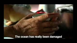 AMASAN: WOMEN OF THE SEA (trailer)