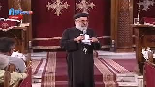 اذكر الموت - الأب بولس جورج