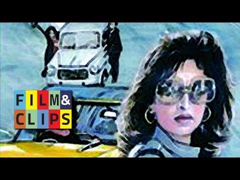 L' Automobile Film Completo by Film&Clips