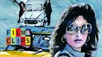 L' Automobile - Film Completo by Film&Clips