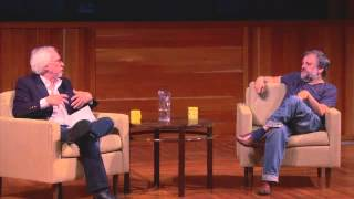 Slavoj Zizek: God in Pain: Inversions of Apocalypse conversation with Jack Miller