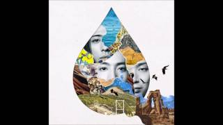 Album:涙(Tears)