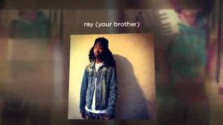 NEVA END PRODIGY LOVE STORY STARRING YOU EP 1