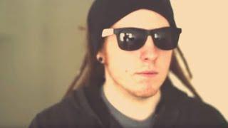 UNGE - WILLST DU (Offizielles Musikvideo)