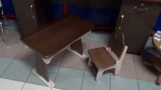Детская мебель в Санкт-Петербурге. Детская мебель на заказ(, 2013-09-10T05:59:19.000Z)