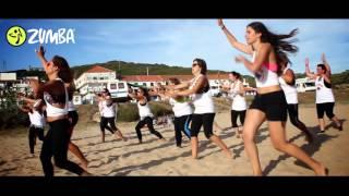 Monica Duarte - Remedy Machel Montano