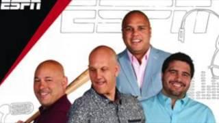 Kap & Company- White Sox trade Jose Quintana to Cubs