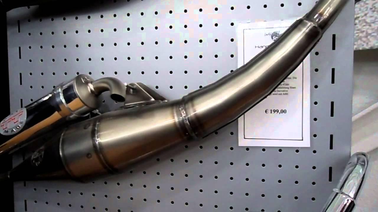 У нас вы можете купить духовые трубы в минске с доставкой по всей. Труба от yamaha отличаются средним весом и прекрасными игровыми.