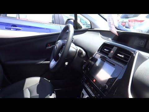 2017 Toyota Prius San Jose, Sunnyvale, Palo Alto, Santa Clara, Milpitas, CA 113104