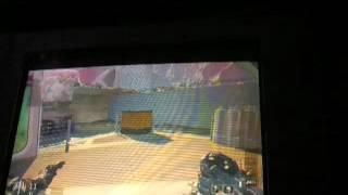 La 1 vidéo avec un pote