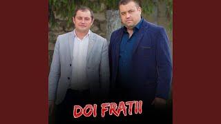 скачать As Pleca Cu Tine N Lume Fratii Din Carbuna Mp3hqru песню Mp3